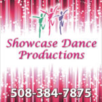 Showcase Dance Productions