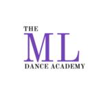 The ML Dance Academy