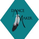 Dance Maker Academy
