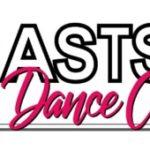 Eastside Dance Company
