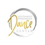 Southwest Washington Dance Center