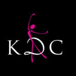 Kutztown Dance Center