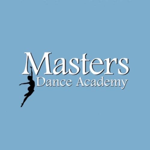 Masters Dance Academy