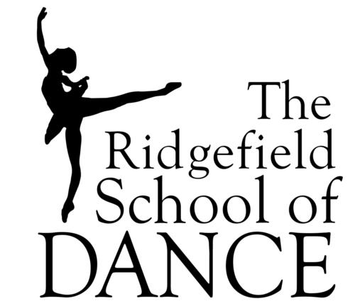 The Ridgefield School of Dance