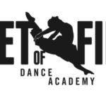 Feet of Fire! Dance Academy