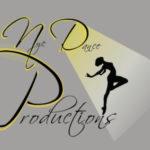 Nye Dance Productions