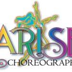 ARISE CHOREOGRAPHY