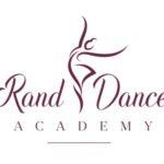 Rand Dance Academy