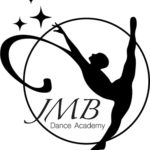 JMB Dance Academy
