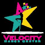Velocity Dance Center