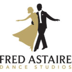 Fred Astaire Dance Studio of Bonita Springs