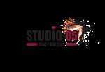 Studio 65 Dance Company Inc.