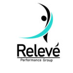 Releve Dance School