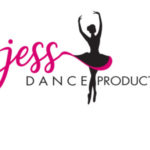 JESS DANCE 'N ACT PRODUCTIONS