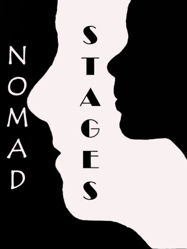 Nomad Stages