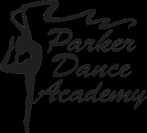 Parker Dance Academy