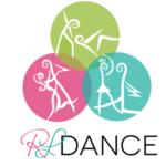 RL Dance Company
