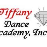 Tiffany Dance Academy, Inc