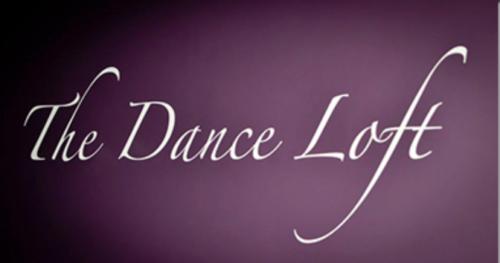 The Dance Loft SF
