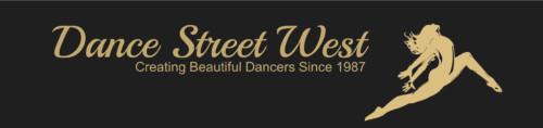 Dance Street West