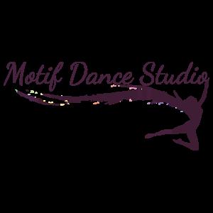 Motif Dance Studio LLC