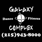 Galaxy Dance & Fitness Complex