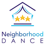 Neighborhood Dance