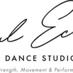 Total Eclipse Dance Studio