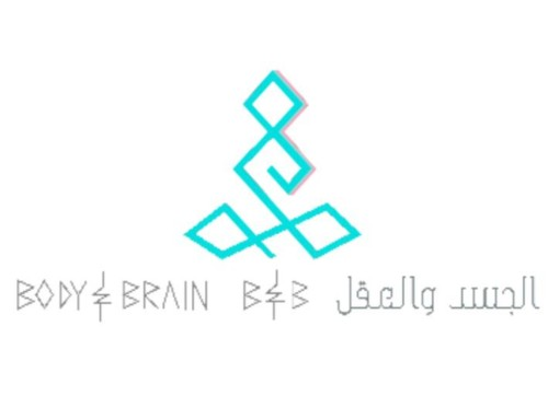 Body and Brain Company
