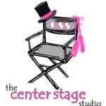 The Center Stage Studio