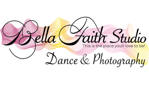 Bella Faith Studio