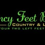 Fancy Feet Ballroom, Latin & Country