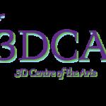 3D Centre of the Arts, LLC