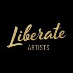 Liberate Artists INC.