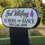 Gail Wildfong School of Dance