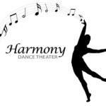 Harmony Dance Theater