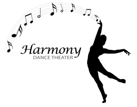 Harmony Dance Theater