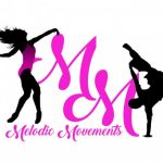 Melodic Movements Performing Arts Program Inc.