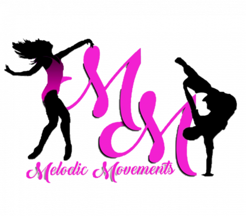 Melodic Movements Performing Arts Program Inc.