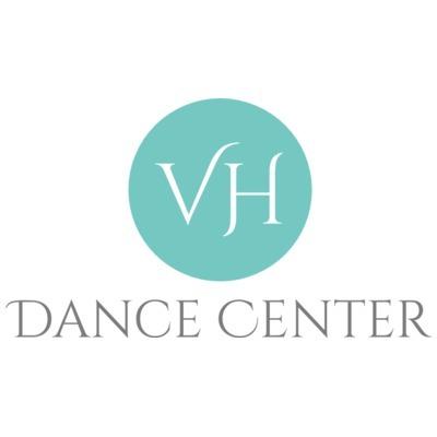 VH Dance Center