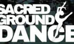 Sacred Ground Dance