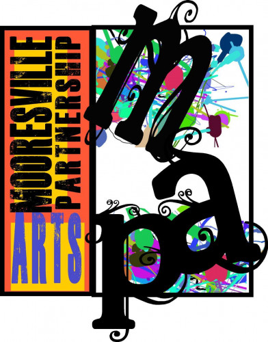 Mooresville Arts Partnership