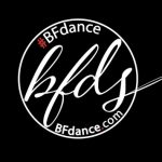 Belle Fouette Dance Studio