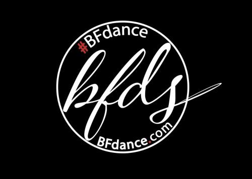 Belle Fouette Dance Studio
