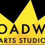 Broadway Arts Studio