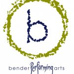 Bender Performing Arts