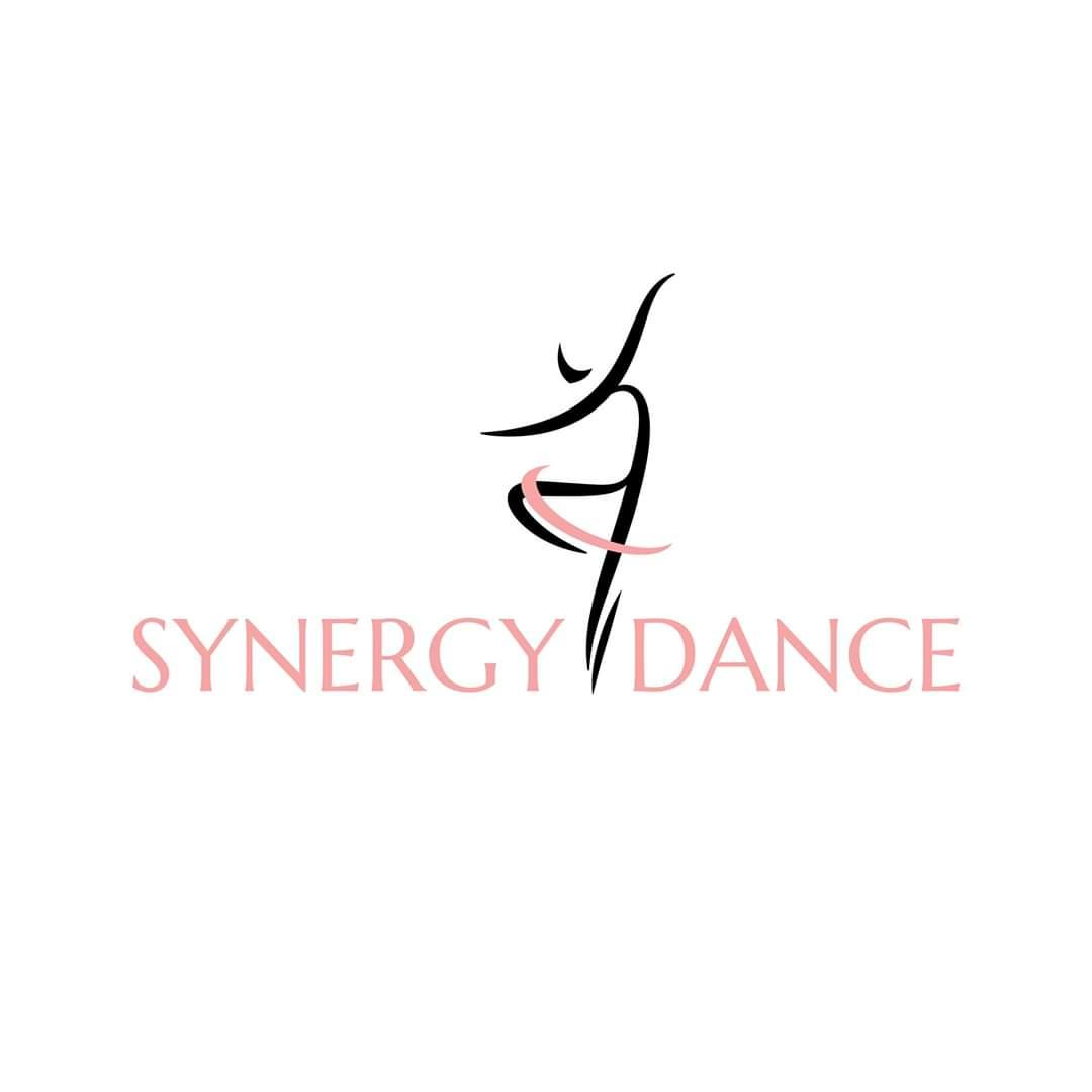 Synergy Dance Center