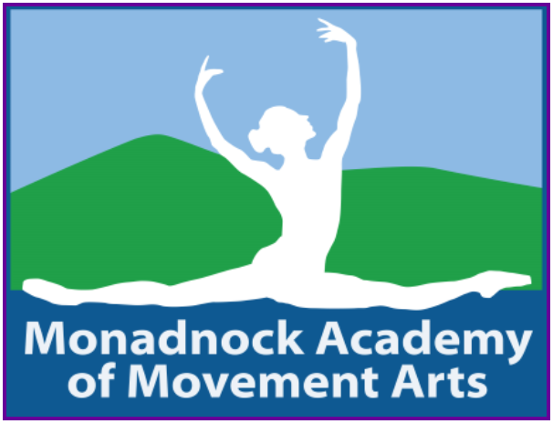 Monadnock academy of Movement Arts