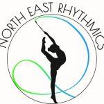 North East Rhythmics and Dance