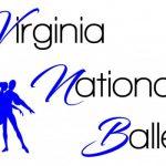 Virginia National Ballet